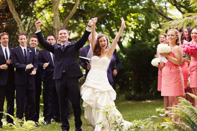 Wedding Recessional Songs Music