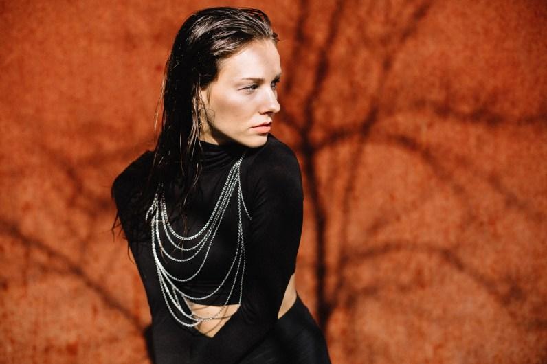 Amanda Kolstedt Photography - Lembas-1