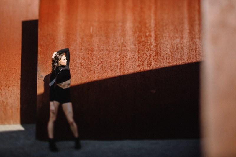 Amanda Kolstedt Photography - Lembas-5