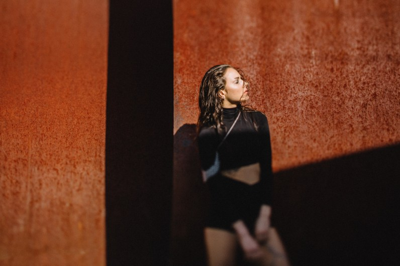 Amanda Kolstedt Photography - Lembas-6