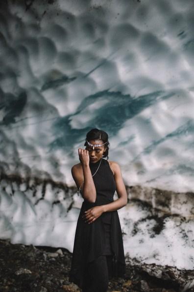 Amanda Kolstedt Photography | Lembas + Anita