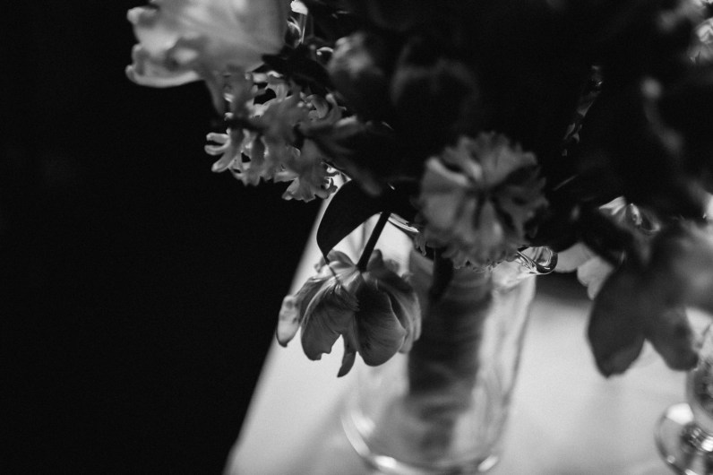 Amanda Kolstedt Photography - Iori+Whitney-143
