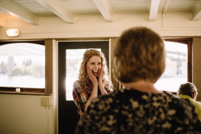 Amanda Kolstedt Photography - Iori+Whitney-16