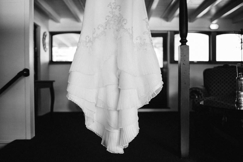Amanda Kolstedt Photography - Iori+Whitney-18