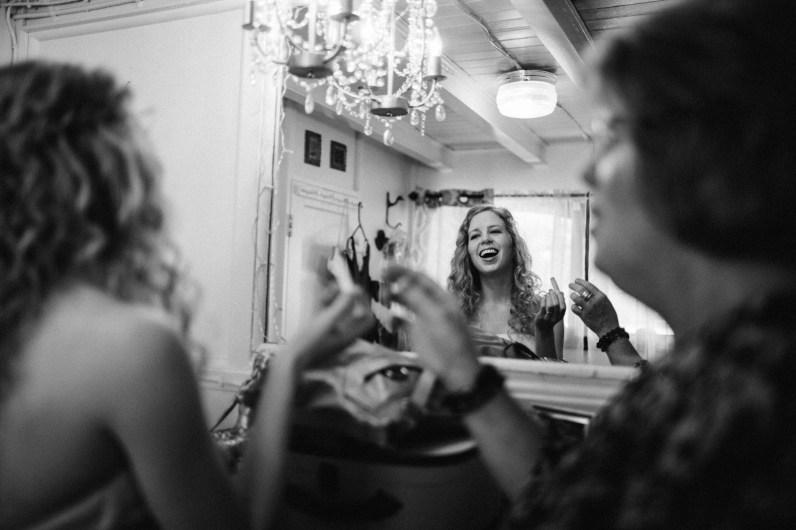 Amanda Kolstedt Photography - Iori+Whitney-31