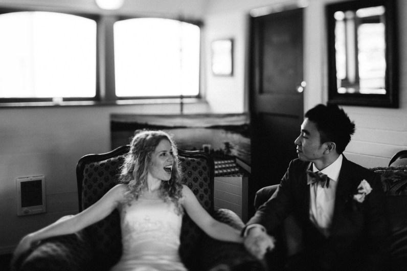 Amanda Kolstedt Photography - Iori+Whitney-65