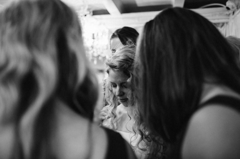 Amanda Kolstedt Photography - Iori+Whitney-75