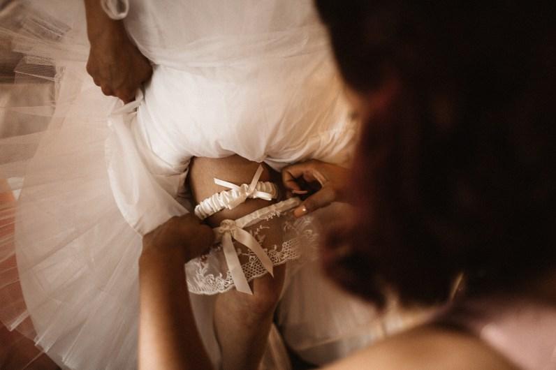 Amanda Kolstedt Photography - Hugo + Viviana Wedding-10