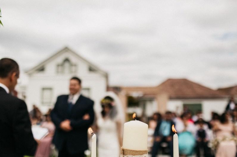 Amanda Kolstedt Photography - Hugo + Viviana Wedding-103