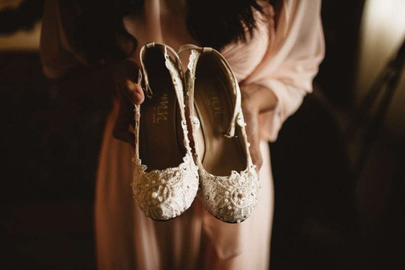 Amanda Kolstedt Photography - Hugo + Viviana Wedding-11