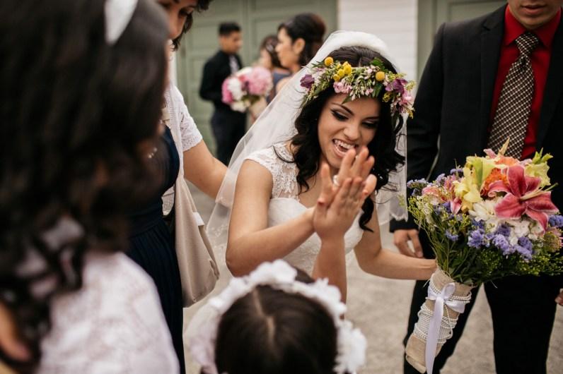 Amanda Kolstedt Photography - Hugo + Viviana Wedding-111