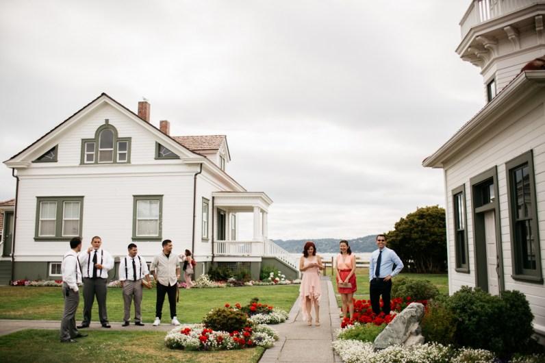 Amanda Kolstedt Photography - Hugo + Viviana Wedding-114