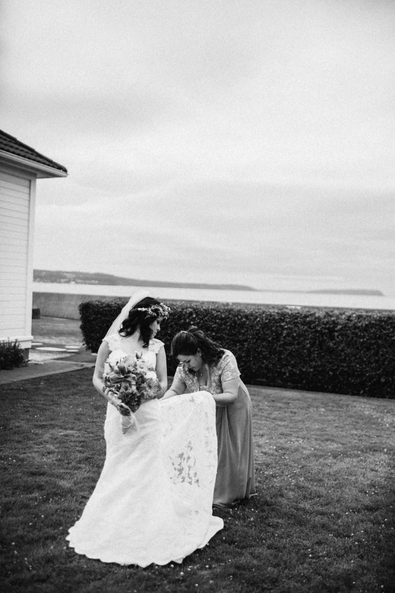 Amanda Kolstedt Photography - Hugo + Viviana Wedding-116