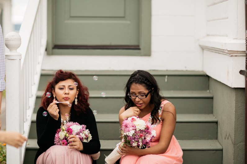 Amanda Kolstedt Photography - Hugo + Viviana Wedding-118
