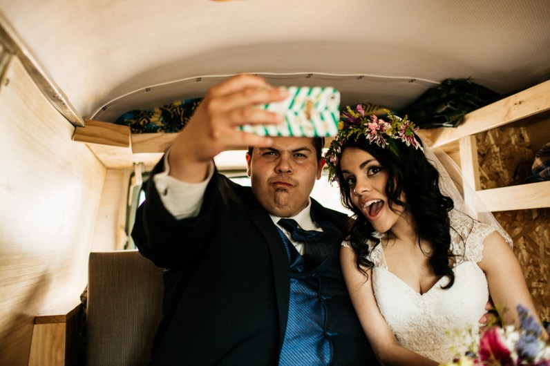 Amanda Kolstedt Photography - Hugo + Viviana Wedding-126