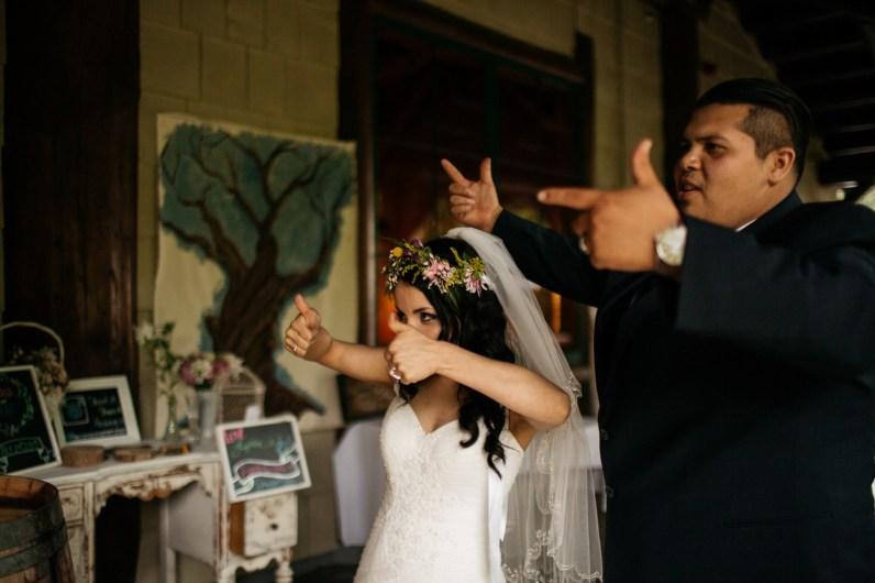 Amanda Kolstedt Photography - Hugo + Viviana Wedding-146