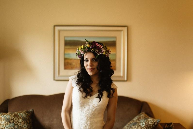 Amanda Kolstedt Photography - Hugo + Viviana Wedding-15