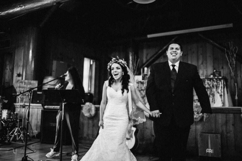 Amanda Kolstedt Photography - Hugo + Viviana Wedding-150