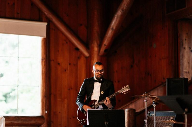 Amanda Kolstedt Photography - Hugo + Viviana Wedding-152