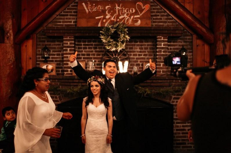 Amanda Kolstedt Photography - Hugo + Viviana Wedding-157