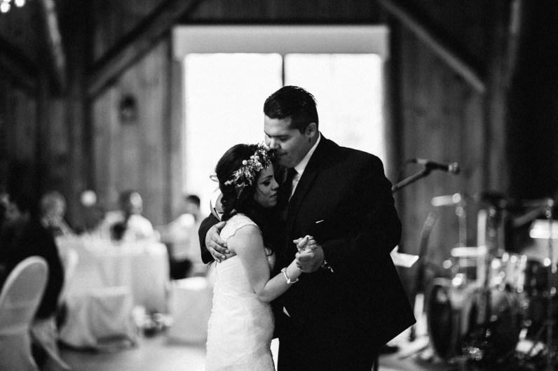 Amanda Kolstedt Photography - Hugo + Viviana Wedding-163