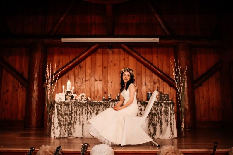 Amanda Kolstedt Photography - Hugo + Viviana Wedding-181