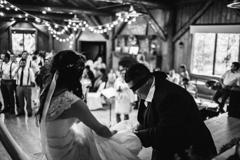 Amanda Kolstedt Photography - Hugo + Viviana Wedding-183