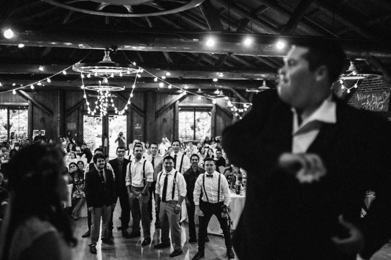 Amanda Kolstedt Photography - Hugo + Viviana Wedding-184