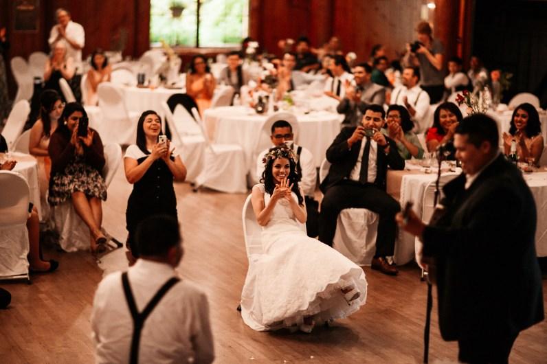 Amanda Kolstedt Photography - Hugo + Viviana Wedding-194