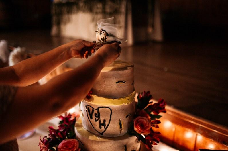 Amanda Kolstedt Photography - Hugo + Viviana Wedding-200