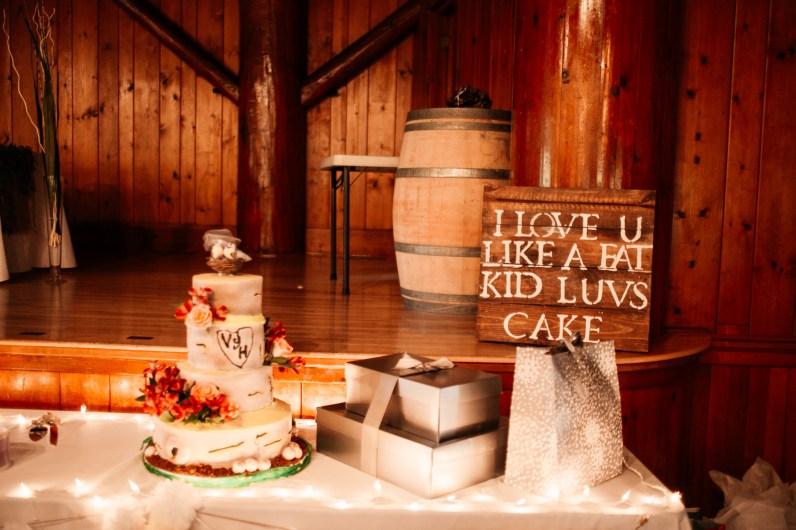 Amanda Kolstedt Photography - Hugo + Viviana Wedding-203