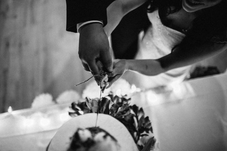 Amanda Kolstedt Photography - Hugo + Viviana Wedding-204