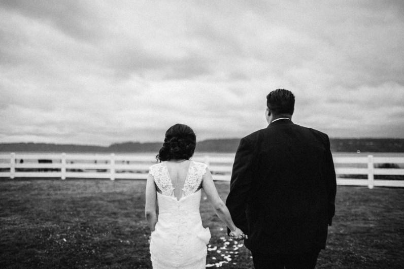 Amanda Kolstedt Photography - Hugo + Viviana Wedding-223