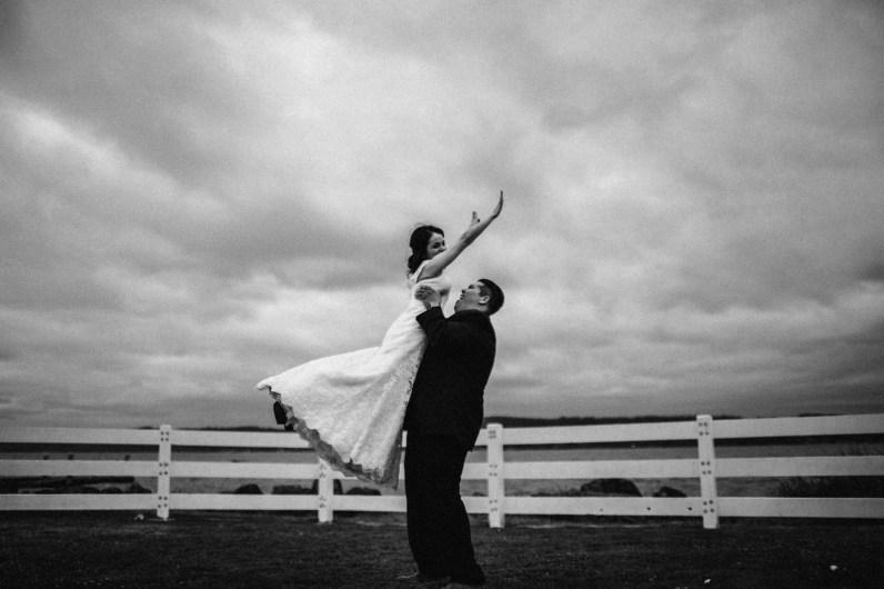 Amanda Kolstedt Photography - Hugo + Viviana Wedding-225