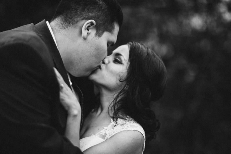 Amanda Kolstedt Photography - Hugo + Viviana Wedding-227