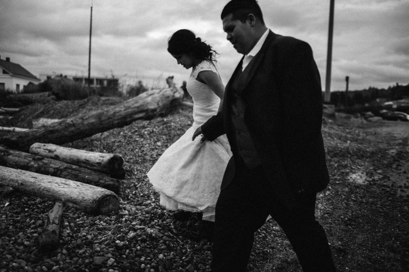 Amanda Kolstedt Photography - Hugo + Viviana Wedding-228