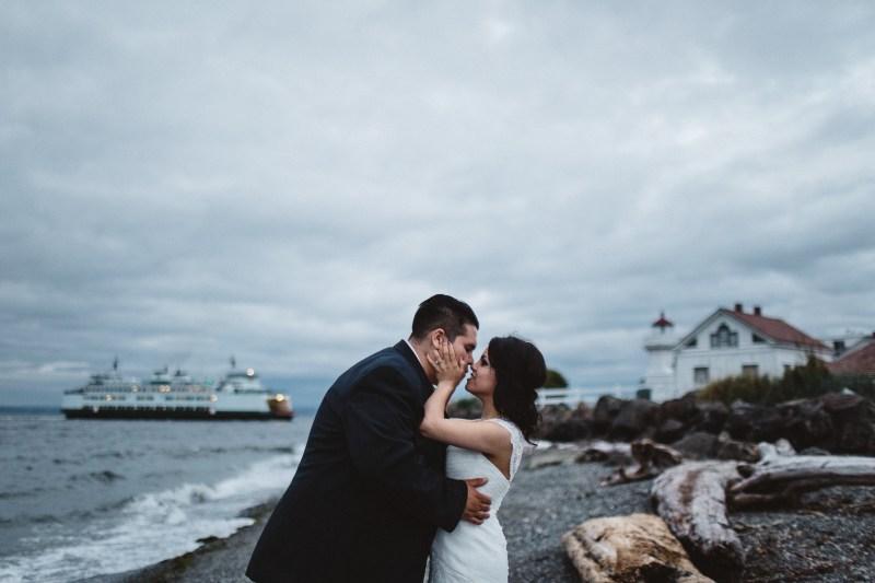 Amanda Kolstedt Photography - Hugo + Viviana Wedding-230