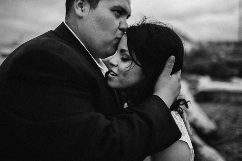 Amanda Kolstedt Photography - Hugo + Viviana Wedding-233