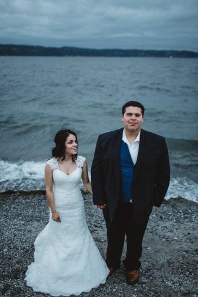 Amanda Kolstedt Photography - Hugo + Viviana Wedding-237