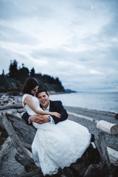 Amanda Kolstedt Photography - Hugo + Viviana Wedding-247