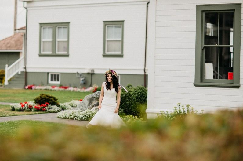 Amanda Kolstedt Photography - Hugo + Viviana Wedding-26