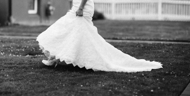 Amanda Kolstedt Photography - Hugo + Viviana Wedding-27
