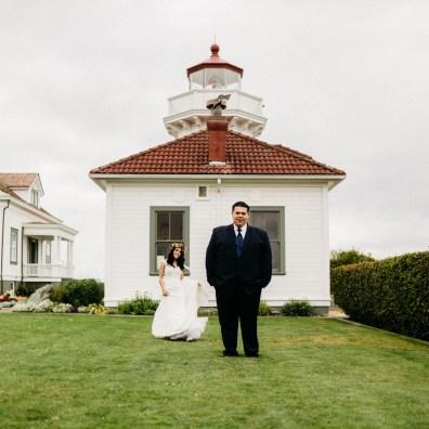 Amanda Kolstedt Photography - Hugo + Viviana Wedding-28