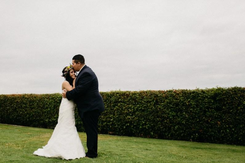 Amanda Kolstedt Photography - Hugo + Viviana Wedding-36