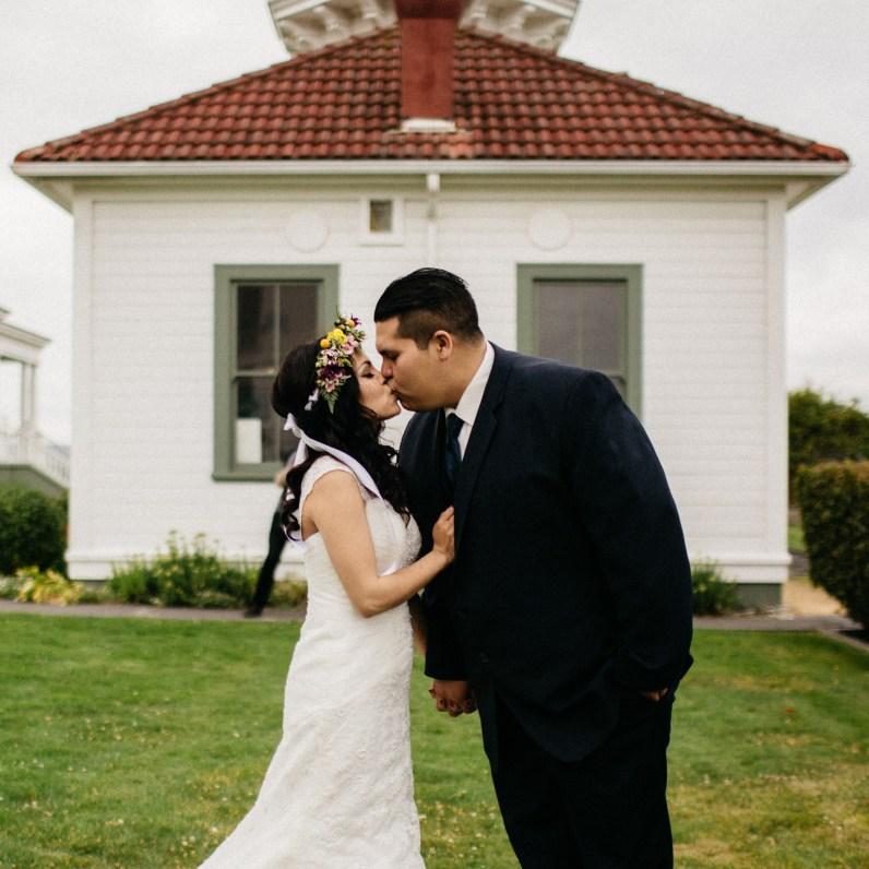 Amanda Kolstedt Photography - Hugo + Viviana Wedding-38