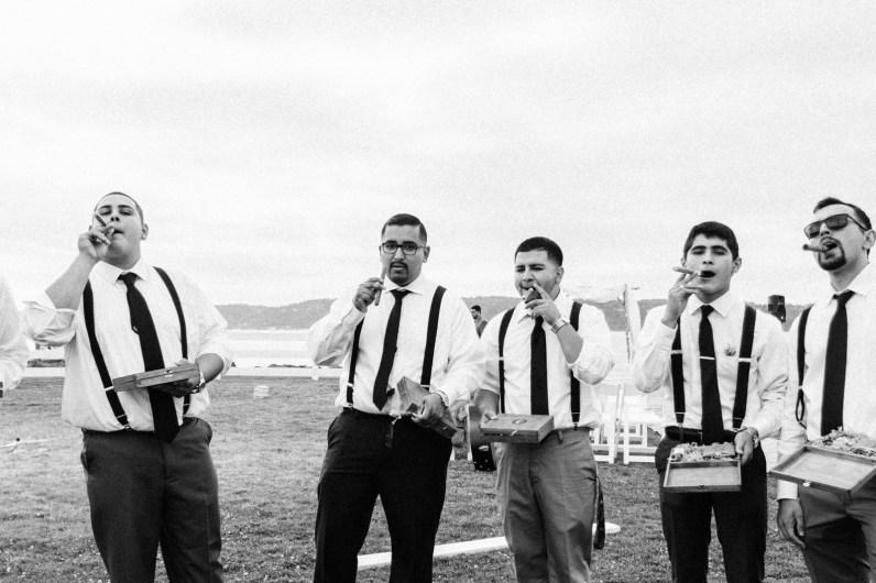 Amanda Kolstedt Photography - Hugo + Viviana Wedding-45