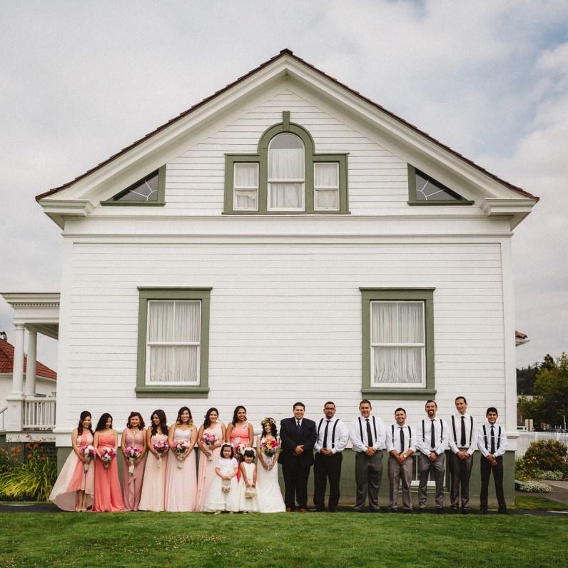 Amanda Kolstedt Photography - Hugo + Viviana Wedding-50