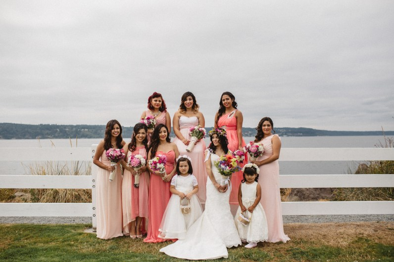 Amanda Kolstedt Photography - Hugo + Viviana Wedding-52