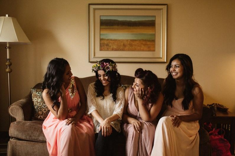 Amanda Kolstedt Photography - Hugo + Viviana Wedding-6