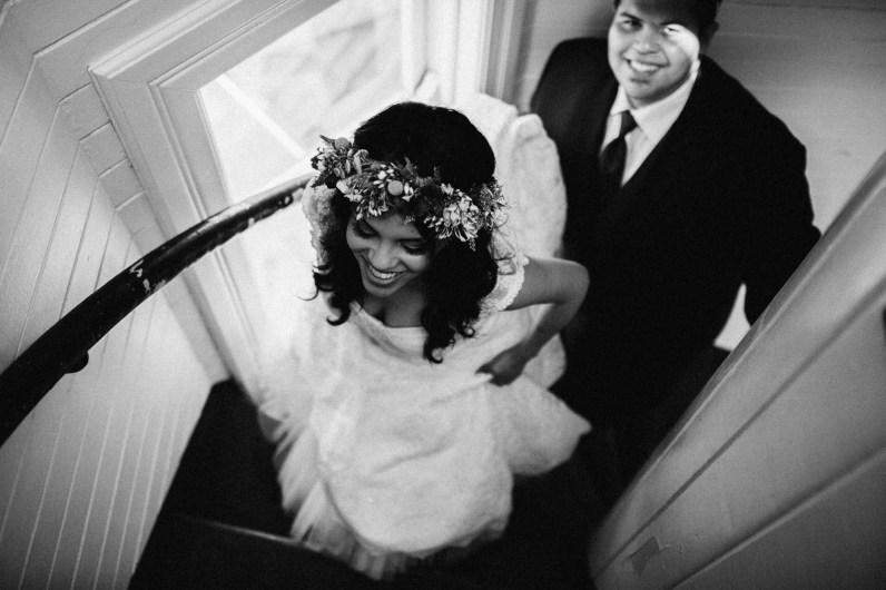 Amanda Kolstedt Photography - Hugo + Viviana Wedding-65